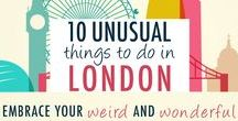 Travel Tips by AH / Infographics by AccorHotels that are going to help you plan your trip! New York, London, Sydney... Everything you need to know is here!