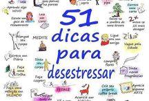 Dicas /