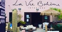 ibiza interior ideas / Interior & exterior furniture, tables, cushions, rugs, lamps, lampshades, one of pieces, crystals, decoration, art,mirrors, outdoor furniture, tableware, cups, plates