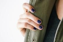 My Style / by Jessica Burniske