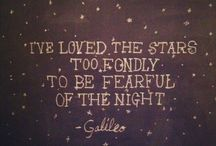 quotables<3 / by kate gallagher