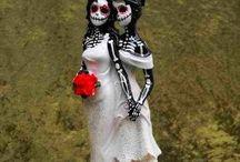 Wedding Planning.. Etc.  / by LA