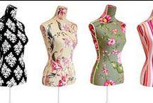 My style, My wardrobe.. / Hilotopia♥  / by Hilotopia