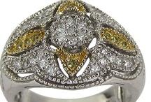 Jewelry! / by Jen Tischler