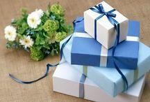 Gifts / Baby / by Dana B