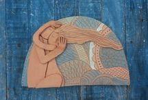 my terracotta works