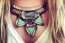 ☼ ☾  Jewelry ☽☼