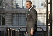 James Bond Style Guide: How to Dress like 007