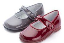 Pisamonas School Shoes / Pisamonas School Shoes