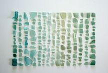 Ways to display / by Kirsty Hall