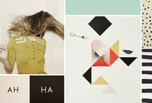 design at its best / by Heidi Anderson