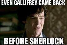 nerdy ! / harry potter, doctor who, osv