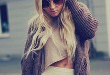 My Style / by McKenzie Moreda