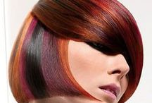 Hair Inspirations / Hair Alternatives Specializing in Wigs, Hair Extensions, Hair Replacement, also Toupee & Wig Repairs..online service as well, visit us,  www.hairalternatives.net  570 977-0205