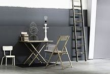 interior styling / I want to have or I will have