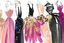 Love that Dress! / Adi buy me