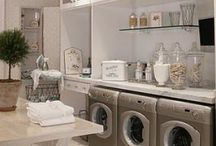 Laundry Lover / Slick & Simply Genius