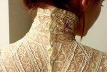 fashion detail