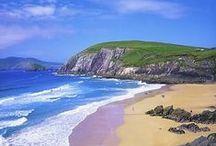 Voyages: Irlande