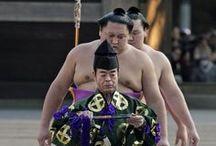Japon: Culture, histoire et art de vivre