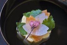 Japon: alimentation