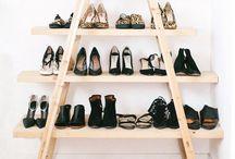 Shoe me / God id Die