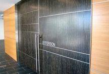 TorZo Doors