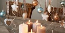 Magic of Christmas - Kouzlo Vánoc