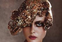 fashion / by Michela Tannoia