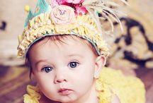 babies & children / by Keating Murphy