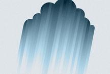 Clouds ! ♥