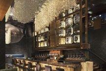 Interiors / http://www.minimalisti.com/wp-content/uploads/2012/02/bathroom-neo-baroque-interiordesign-apartment.jpg