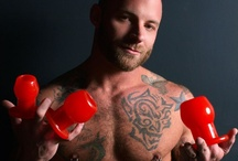 butt plug / Fantastic butt plug collection available at esmale here http://www.esmale.com/butt-plugs/p0/100.htm