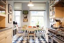 Cool Ideas to live with