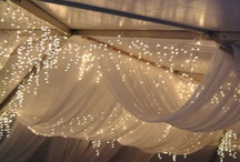 The perfect wedding / by Phalichia Lueder