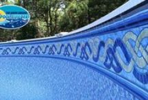 Above Ground Pool Liners / we have created an abundance of above ground pool liner pictures and information via our two web sites. http://www.abovegroundpoolbuilder.com/above-ground-pool-liners-massachusetts and  http://www.abovegroundpoolfinder.com/ / by The Above Ground Pool Builder