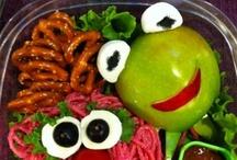 Bento ~ lunchbox