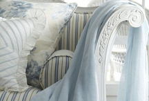 Gustavian / My style of decor / by Diana