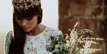 Inspire   The Bespoke Bride / Ideas for bespoke wedding dress creations
