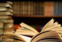 Tips for Self-Publishing / Tips on editing, marketing, and publishing your book