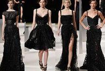 dress / by Denise Fontana