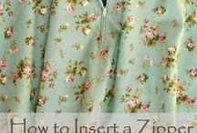 Sewing tips / Sewing tips and tricks |  Sewing tips for beginners |  Sewing tips and techniques |  Sewing tips helpful hints |  Sewing tips and tricks for beginners
