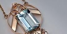 SVH Loves   Wedding jewellery / Beautiful wedding jewellery inspiration