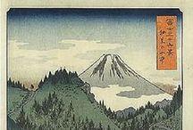 Ukyo-e