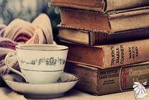tea / by Denise Fontana