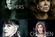Always / Harry Potter