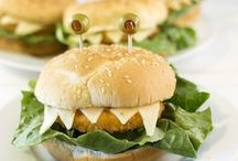 Sandwiches / Sandwiches |  Sandwich recipes |  Sandwich ideas |  Sandwich wraps |  Sandwich ideas