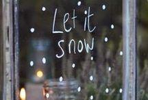 Inspirations - Jolies vitrines / Inspirations pour la vitrine de la future boutique Lamazuna