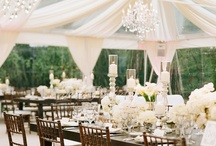 Event Ideas / by Jade Phipps