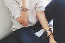 stylish / by Jennifer Thurman
